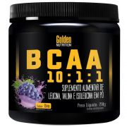BCAA 10:1:1 Golden Science - 210g