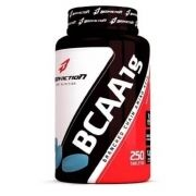 BCAA 1G Body Action - 250 caps