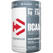 BCAA Complex 5050 Dymatize Nutrition - 300g