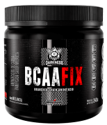 BCAA Fix Powder IntegralMedica -  240g