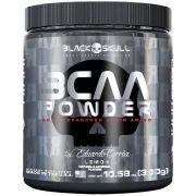 BCAA Powder Black Skull - 300g