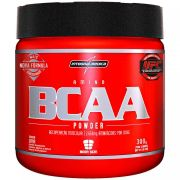 BCAA Powder IntegralMedica - 300g