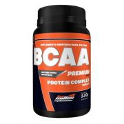 BCAA Premium Series New Millen - 120 caps