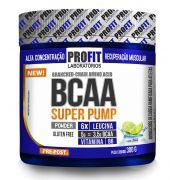 BCAA Super Pump 6.1.1 Profit - 300g