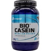 Bio Casein Performance Nutrition - 900g