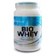 Bio Whey Protein Performance Nutrition - 900g