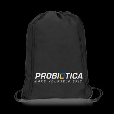 Bolsa Sacola TNT Probiotica