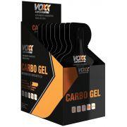 Carbo Gel Voxx Suplementos - 30g