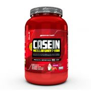 Casein (Whey Micellar 7-Hour) Body Action - 900g