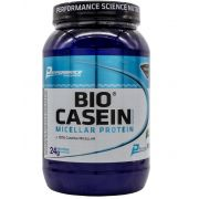 Caseína Bio Casein Performance Nutrition - 900g