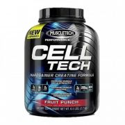 Cell Tech Performance Series MuscleTech - 2.7kg