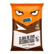 Clara de Ovo Desidratada Netto Alimentos - 1kg