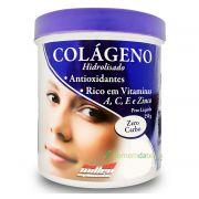 Colágeno Hidrolisado New Millen - 250g