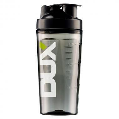 Coqueteleira PRO DUX - 750ml