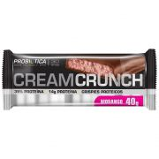 Cream Crunch Probiotica - 40g