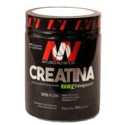 Creatina Creapure Natures Nutrition - 300g