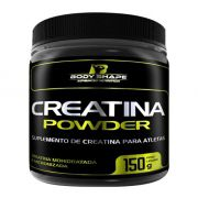 Creatina Powder Body Shape - 150g