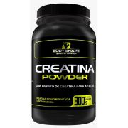 Creatina Powder Body Shape - 300g