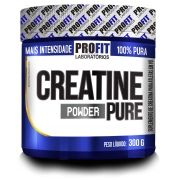 Creatina Powder Pure Profit - 300g