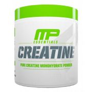 Creatina Pure Monohydrate Muscle Pharm - 300g