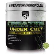 Creatina Under CRET Under Labz - 60g