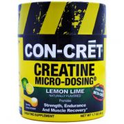 Creatine Con-Cret Powder Promera Sports - 48 doses