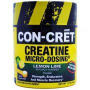 Creatine Con-Cret Powder Promera Sports - 48 doses