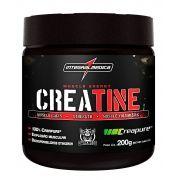 Creatine Creapure IntegralMedica - 200g