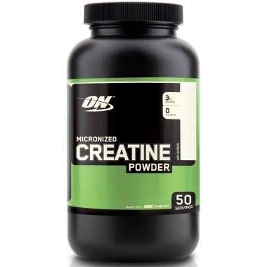 Creatine Powder Optimum Nutrition - 150g