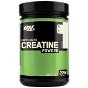 Creatine Powder Optimum Nutrition - 1.2kg