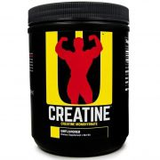 Creatine Powder Universal Nutrition - 200g