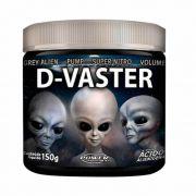 D-Vaster Grey Power Supplements - 150g