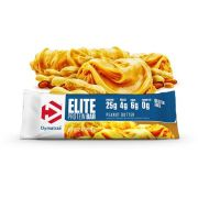 Elite Protein Bar Dymatize Nutrition - 70g