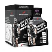 Energel Black Body Action - CX C/ 10