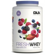 Fresh Whey DUX Nutrition - 900g