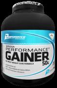 Gainer 50G Performance Nutrition - 3kg