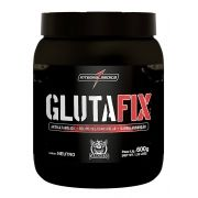 Gluta Fix IntegralMedica - 600g