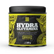 Glutamina Hydra Iridium Labs - 300g
