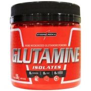 Glutamina IntegralMedica - 150g