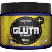 Glutamine Recovery VO2 IntegralMedica - 150g