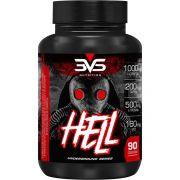 Hell 3VS Nutrition - 90 caps