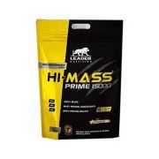 Hi-Mass Prime 15000 Leader Nutrition - 3kg