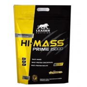 Hi-Mass Prime 15000 Leader Nutrition - 3kg