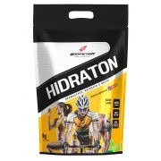 Hidraton Body Action - 1kg