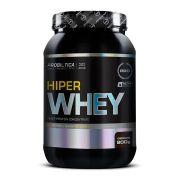 Hiper Whey Probiotica - 900g