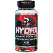 Hydra Anabolic Compound Dragon Pharma - 45 caps