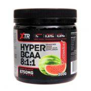 Hyper BCAA 8:1:1 XTR - 300g