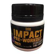 81134401a massa muscular testosterona pre hormonais sustanon 250 hi tech 45 ...