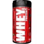 Impact Whey Pro Corps - 900g