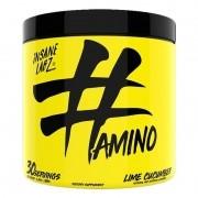 Insane Labz #Amino - 30 doses